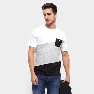 9ead069aa6 Camisetas Cavalera Masculina e Feminina Online