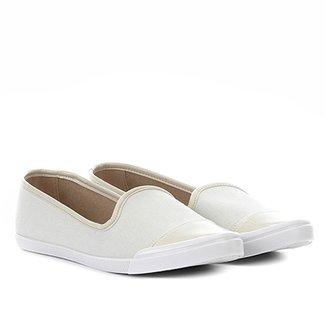 ef258db79 Compre Sapato Branco de Enfermagem Online | Netshoes