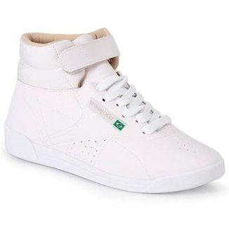 c1db826ff5 Compre Tenis Dança Cano Alto Online