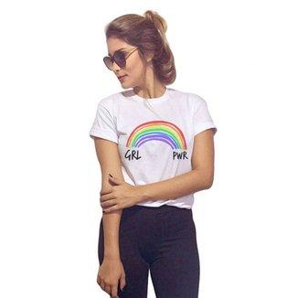 Compre Camiseta+traxart Online  101c2cf17d2