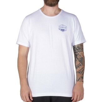 cd97098ebc863 Camiseta Kevingston Remera Lisa