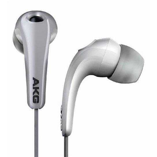 56a6cb4ef22 Fone de Ouvido AKG Intra Auricular K321 - Compre Agora