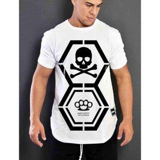1b5c2f4325 Compre Camiseta+branca+masculina Online