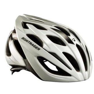 Capacetes Bontrager - Bike  3324548ed1c4a