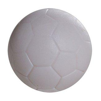 Bola de Pebolim AX Esportes Unidade - Ywa097 25d52fadacbae