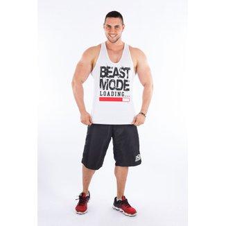 3b65961ba5 Compre Roupas Fitness Online