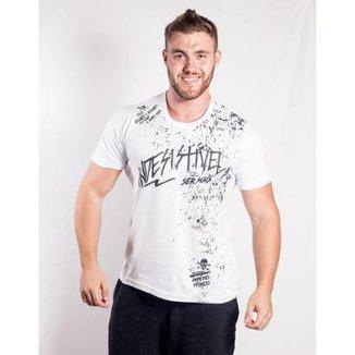 3ab069bc23 Camisa Império Fitness Indesistível Masculina
