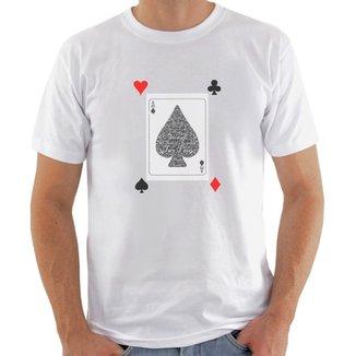 76d234f8b Compre Camiseta do Ajax Online