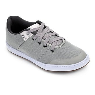 65503f493 Tênis Casual - Adidas, Puma, Asics, Converse | Netshoes