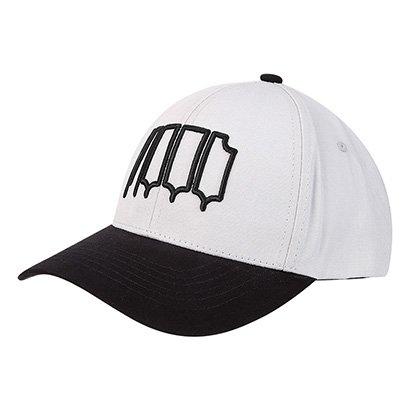 3fc8596f0a032 Bonés Masculinos - Compres Chapéus e Bonés Online
