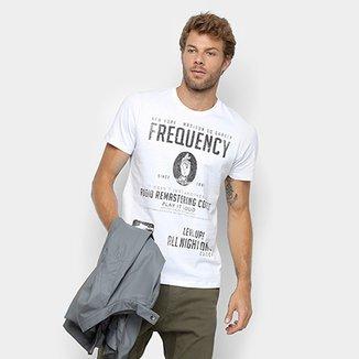 41cf8e4f4 Camisetas Colcci Masculinas - Melhores Preços | Netshoes