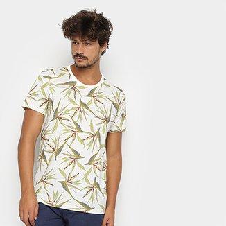 8498039d37 Camisetas Colcci Masculinas - Melhores Preços