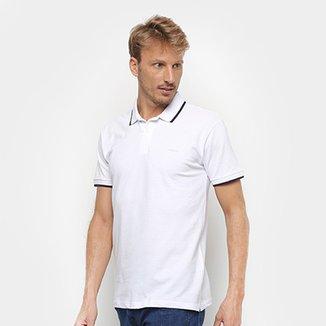 2653ef99df Camisas Polo Masculinas Colcci - Casual