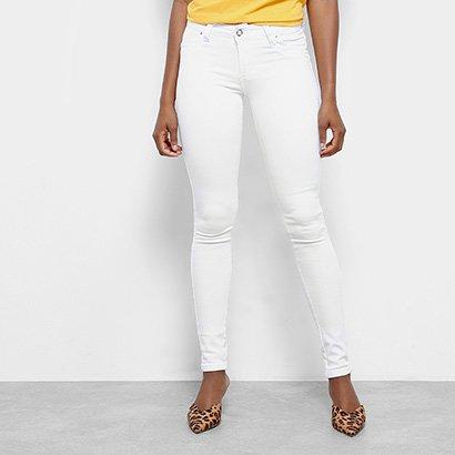 393786ab0 Calça Skinny Feminina - Compre Calça Skinny Online | Opte+
