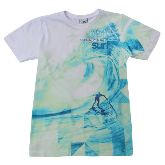 4a751b7af1 Camiseta reserva mini frias e futebol in 2019 Products Camiseta