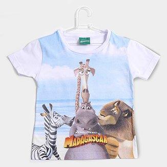 Compre Camisa do Comercial de Campo Grande Ms Online  cf7219a5aeac2