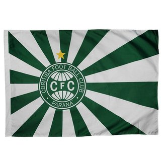 Compre Bandeira do Galo Li Null Online  5ab0c5f5247