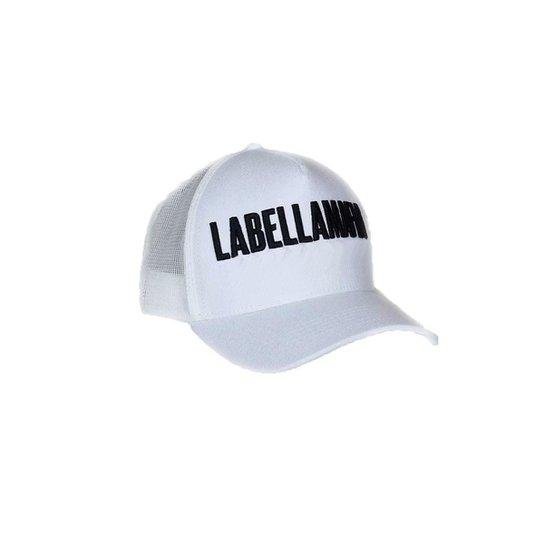 8a3c349e7 Boné Labellamafia - Compre Agora