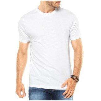 944a60cdecf81 Compre Camiseta Gringa Online   Netshoes