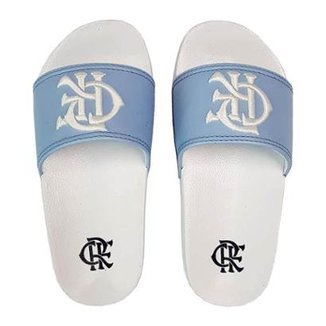 Compre Chinelo Infantil Flamengo Online  9c59c072409b1