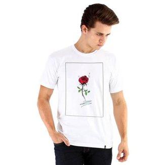Compre Camisetas Masculinas Panico na Band Online  254c692925e5e