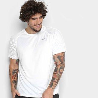 4a82007969 Compre Camiseta Branca Masculina Online