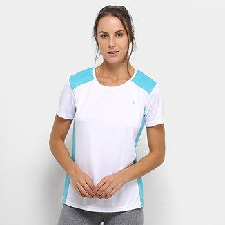aa9cf668ef Camisetas Femininas em Oferta