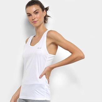 Compre Roupa Feminina para Musculacao Online  9fa0b85f03a