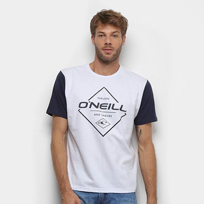 Camiseta O'Neill Endure Masculina