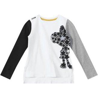 f5fc22b32210 Compre Infantil Toller Online | Netshoes