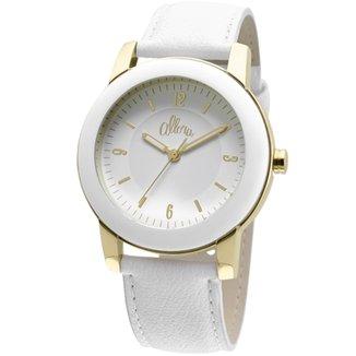 2dd606b2e20 Relógio Allora Feminino