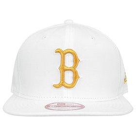 COLLECTION. Boné New Era 950 MLB Original Fit Boston Red Sox · R  169 dd94feb1e9e
