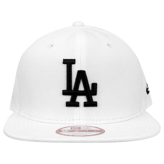 Boné New Era 950 MLB Original Fit Los Angeles Dodgers - Compre Agora ... 159dc8f7a76