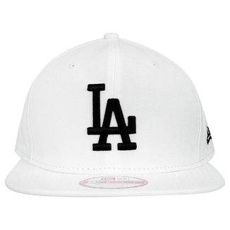 5675a4f2c2aed Boné New Era 950 MLB Original Fit Los Angeles Dodgers