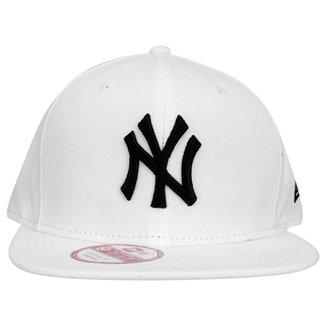 Boné New Era 950 MLB Original Fit New York Yankeers 2862b441ea9