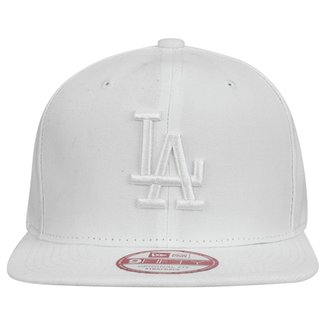 Boné New Era 950 MLB Original Fit Los Angeles Dodgers 9f9d84e6490