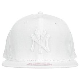 8972a2509c9 Boné New Era 950 MLB Original Fit New York Yankeers