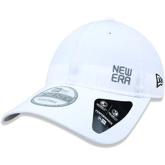 1ebd5aef3678c Boné New Era 920 St Basic