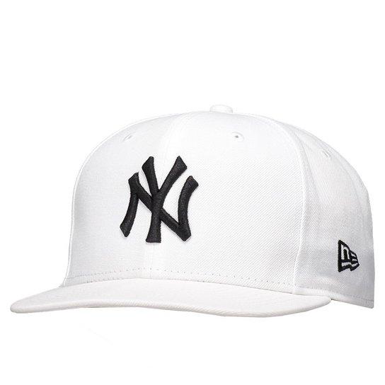 0d519d7df603b Boné New Era MLB New York Yankees 950 - Compre Agora