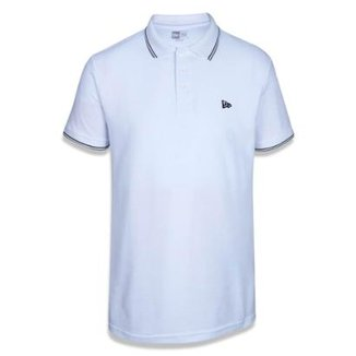 Polo Branded New Era Masculina