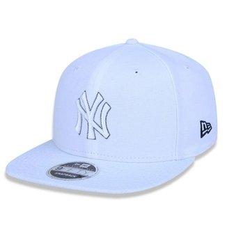 Boné New York Yankees 950 Sports Vein Mesh - New Era a98218af777