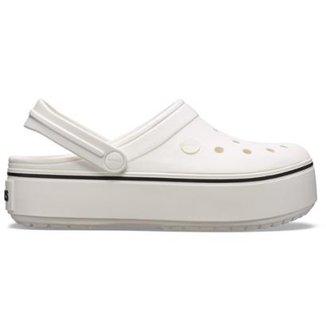 b10f34cce Crocs - Crocs Feminino, Masculino e Infantil | Netshoes