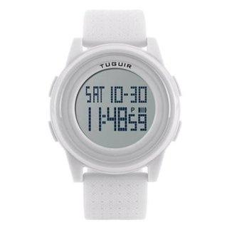 01eb20f5d66 Relógios Femininos - Comprar em Oferta