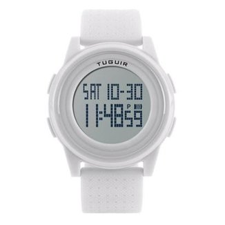 f67695ad726 Relógio Romaplac Tuguir Digital