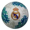 231186707 Bola Real Madrid Madridistas; Bola Real Madrid Madridistas