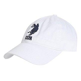 Compre Bone´s Lacoste Lancamento Online   Netshoes 9232da3027