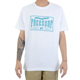 d08b3426bb Freesurf - Compre Freesurf Agora
