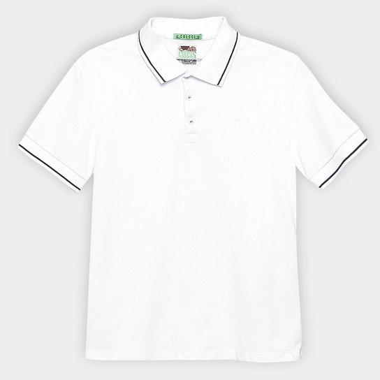 cc19e7471 Camisa Polo Infantil Colcci Fun Lisa Masculina - Compre Agora | Netshoes
