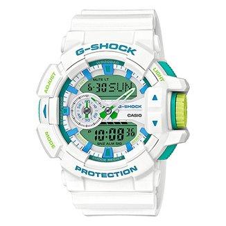 2df1f7359fd G-Shock - Relógios Esportivos e Smartwatches