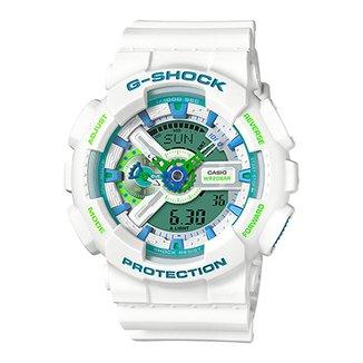 4549def55ae G-Shock - Artigos Esportivos Masculinos